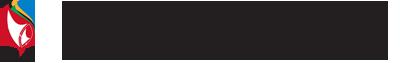 COPF logo