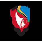 logo COPF