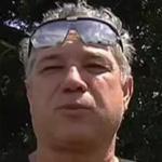 André lorfevre