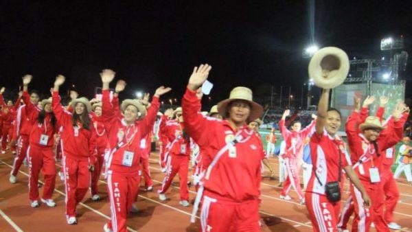 Jeux-du-Pacifique