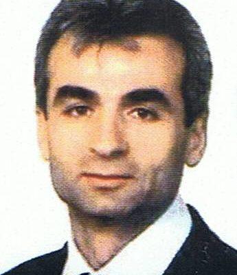 MUTLU Michel