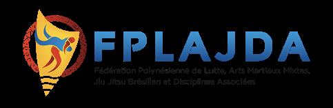 Logo FPLAJDA
