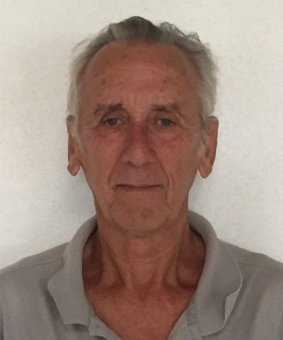 PAILLE Michel