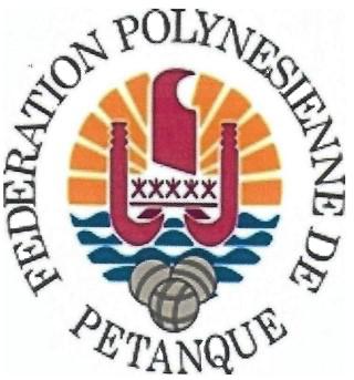 logo petanque